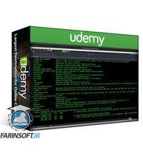 دانلود Udemy Active Directory Pentesting With Kali Linux – Red Team