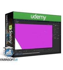دانلود Udemy Adobe Animate 2021 Ultimate Course