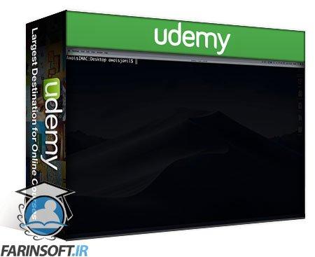 دانلود Udemy Angular 12 – Complete Essential Guide