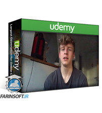 دانلود Udemy Arduino for Creators – For Creators only!