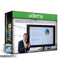 دانلود Udemy Business Model Innovation For Brand Growth | Module 3