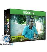 دانلود Udemy Complete Certificate Course on Documentary Video Production