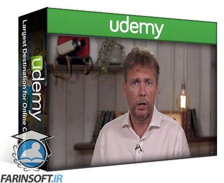 دانلود Udemy Customer Experience Management: Brand Purpose & Leadership