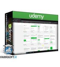 دانلود Udemy Evernote Ultimate Course 2021