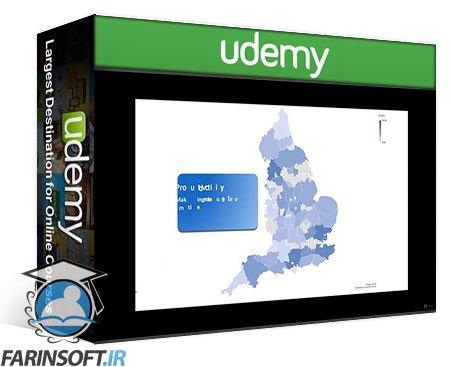 دانلود Udemy Excel VBA Programming for Clinicians