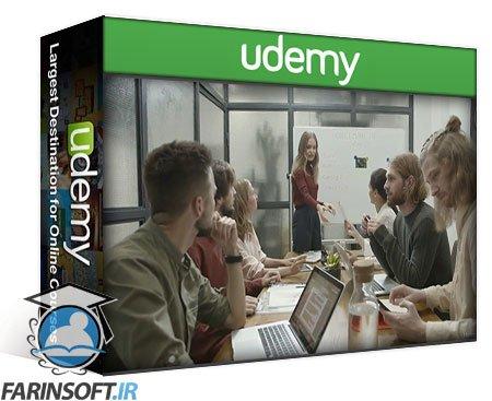 دانلود Udemy How to improve Your Communication Skills – Master Class