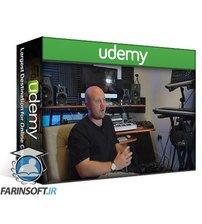 دانلود Udemy Mixtank.tv – The Sound Of Huxley
