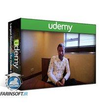 دانلود Udemy *NEW* Advanced Forms – 2021 Build & Master Web forms