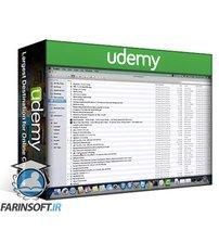 دانلود Udemy Selenium Webdriver with Java (Basics + Advance + Architect)