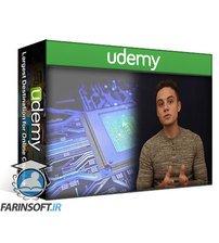دانلود Udemy The Complete Mathematics Software Developer Course for 2021