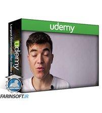 دانلود Udemy The Complete Microsoft Word Course: Master Microsoft Word