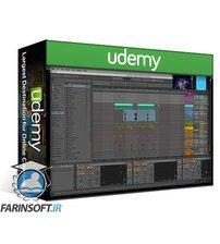 دانلود Udemy WarpAcademy – DropScience – Essentials of Dubstep Production