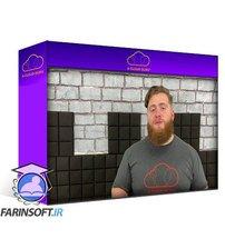 دانلود A Cloud Guru PL-900 Microsoft Power Platform Fundamentals