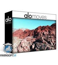 دانلود Alo Moves Alo In The Wild Red Rocks