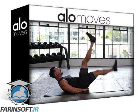 دانلود Alo Moves Body Shred