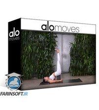 دانلود Alo Moves Flow 15