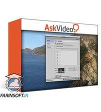 دانلود AskVideo Pro Tools 101 Pro Tools 2021 Beginners Guide