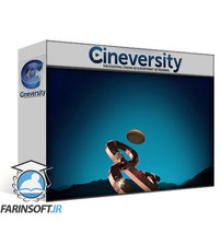 دانلود Cineversity Creating an Animated Intro Title