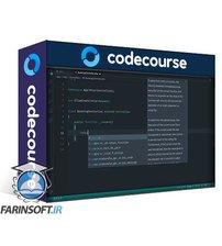 دانلود Code Course Build a Booking System with Livewire (Updated 12062021)