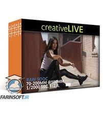 دانلود CreativeLive Flash Photography Crash Course