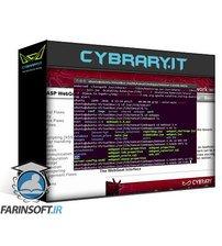 دانلود Cybrary Secure Coding