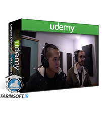 دانلود FaderPro In The Studio with Slumberjack