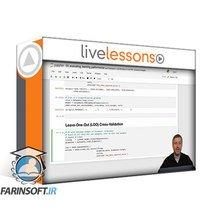 دانلود LiveLessons Evaluating Classification and Regression Systems