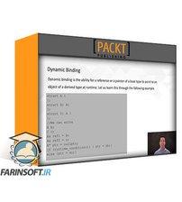 دانلود PacktPub C++ Fundamentals