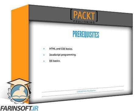 دانلود PacktPub How to Process Time Series Data with JavaScript