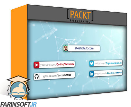 دانلود PacktPub Linux Fundamentals