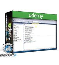 دانلود Udemy Azure SQL Data Warehouse Synapse Analytics Service