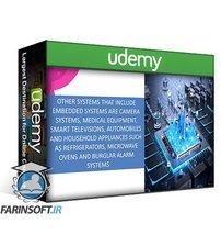 دانلود Udemy CompTIA Security+(SY0-601) Complete Course   comptia 2021