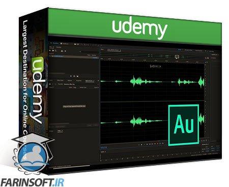 دانلود Udemy Indie Filmmaking: Editing Masterclass for Feature Films