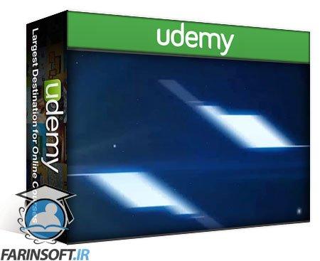 دانلود Udemy Infosec – Linux Fundamentals