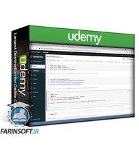 دانلود Udemy Learn Azure Databricks – Spark Structure Streaming
