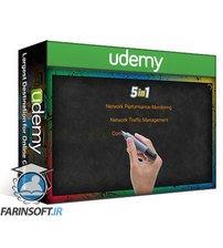 دانلود Udemy ManageEngine OpManager+ Course | Network Monitoring/Full Lab