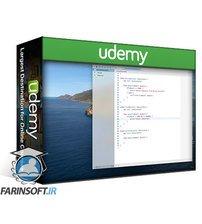 دانلود Udemy Mastering Design Patterns and Software Design – Swift, iOS