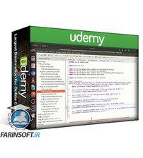 دانلود Udemy Mastering SpringBoot with Couchbase