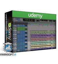 دانلود Udemy MixWithTheMasters – NICK LAUNAY 8