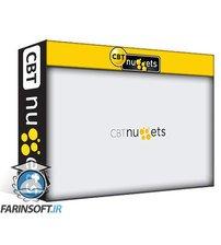 دانلود CBT Nuggets Cisco CCNP Security (300-710 SNCF)