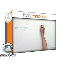 دانلود LiveLessons Core Java Data Types The Java SE 11 Developer (1Z0-819) Certification Series