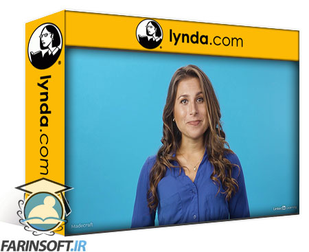 دانلود lynda Build Your Financial Literacy