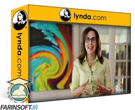 دانلود lynda Executing on Innovation: A Process That Scales