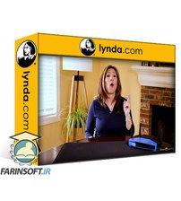 دانلود lynda Extending and Optimizing a Wi-Fi Network