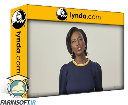 دانلود lynda Get Funded to Grow Your Business