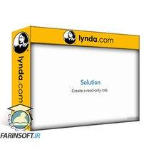 دانلود lynda Jira: Advanced Administration