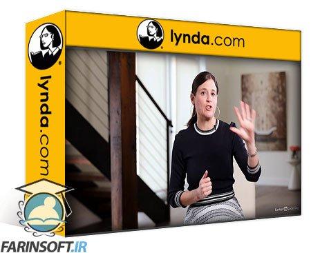 دانلود lynda Leveraging Your Transferable Skills to Drive Your Career