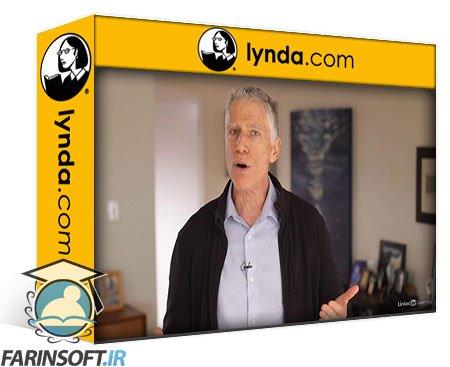 دانلود lynda Preparing for a Career Transition over 50