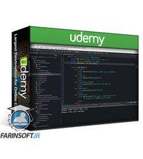 دانلود Udemy Oracle Certified Associate Java Programmer (OCAJP) 1Z0-808