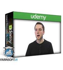 دانلود Udemy Outlook 365 Advanced